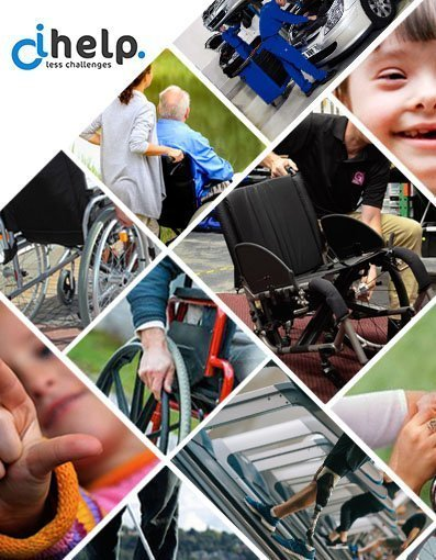 Services For Special Needs